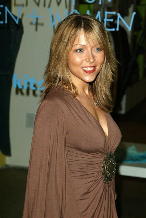 dailymotion breast expansion picture 14