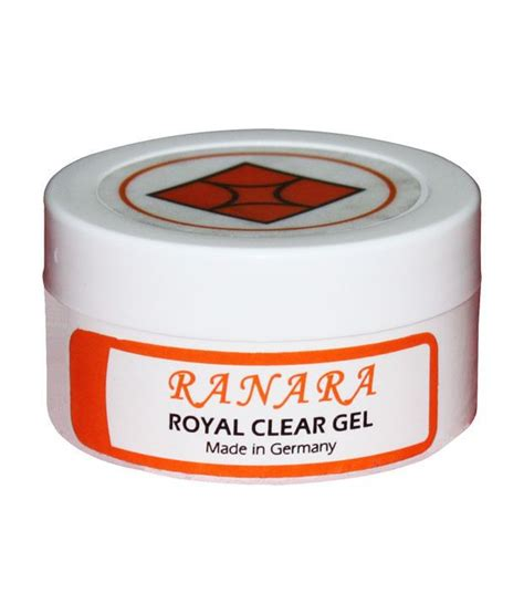 where to buy clear gel in indiana picture 2