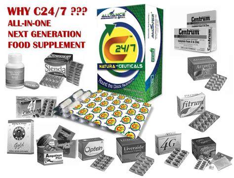 c24/7 supplement pwede ba sa may sakit na picture 6