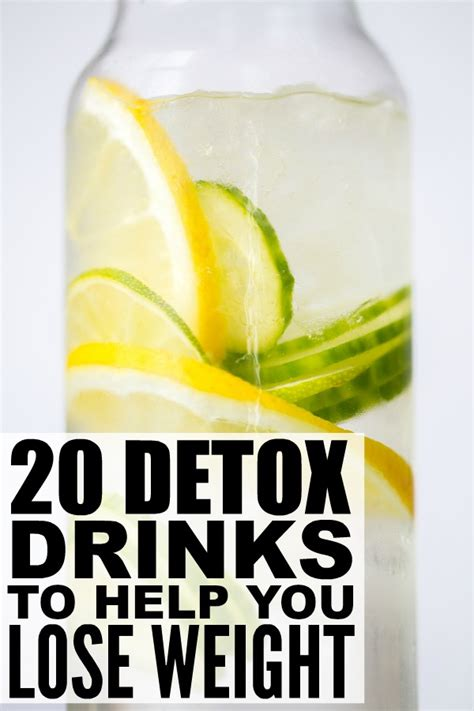 cleanse body to lose weight picture 2