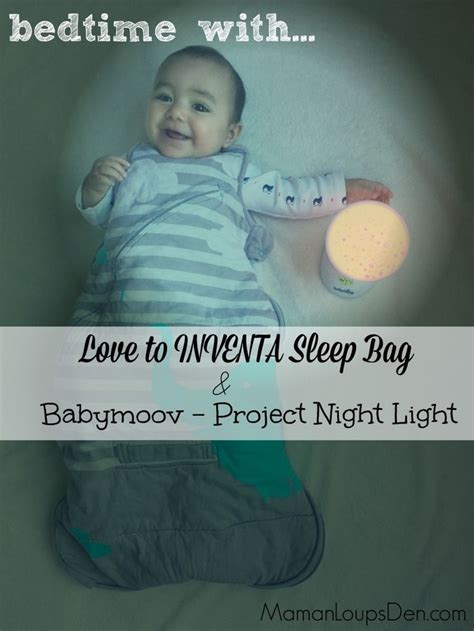 co sleeping and weaning picture 10