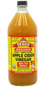apple cider vinegar -weight loss picture 1