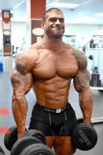 muscle men body pinterest picture 1