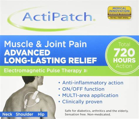 shoulder chronic joint pain relief picture 14