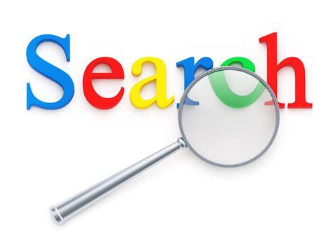 search picture 1