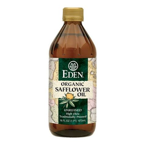 oleic safflower oil picture 3