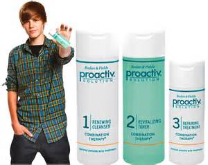 proactive skin care picture 2
