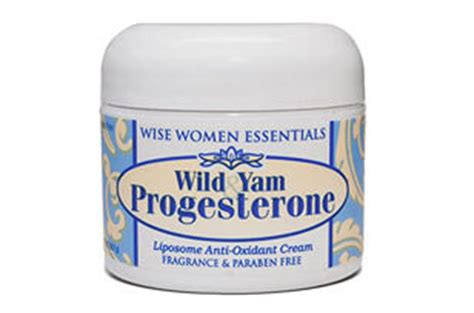 acne and progesterone picture 3
