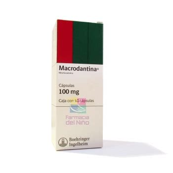 fludilat 100 mg para que sirve picture 2