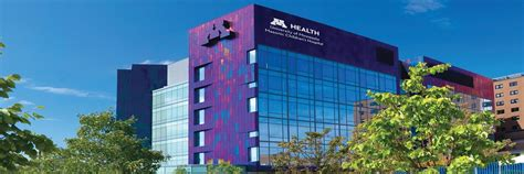 fairview health systems picture 15