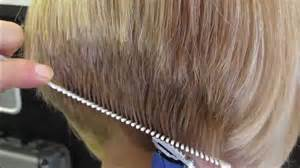 andis hair clippers picture 15