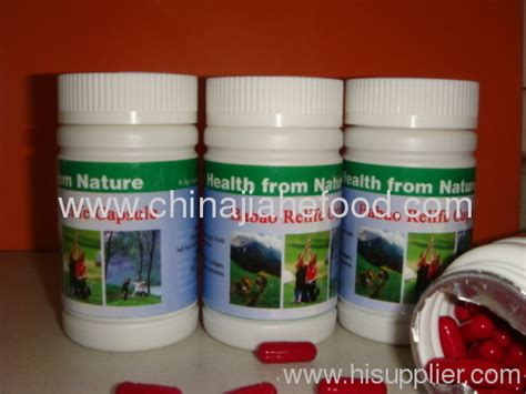 nigeria herbal doctor for herpes picture 6