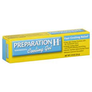preparation h for acne swelling picture 9