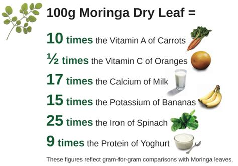 can moringa cure loss of libido picture 3