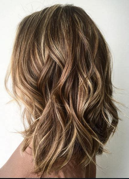 textured hair cuts picture 17