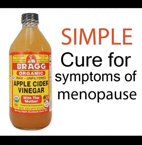 natural remedies for postmenopausal discharge picture 10