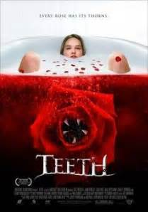 teeth movie picture 3