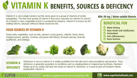 what are the benefits and vitamins of live green of dr. picture 4