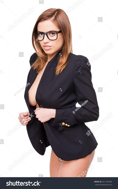 female uhdress male picture 17
