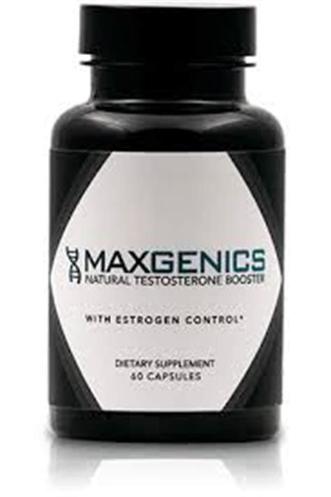 natural testosterone injections picture 7