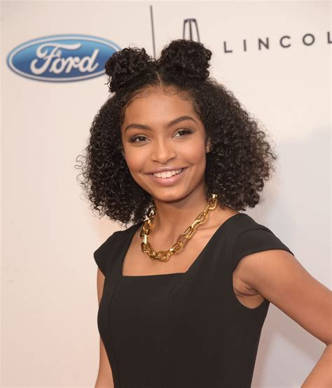 black magazine hairstyles for meduim length hair picture 15