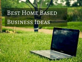 best home base business picture 1