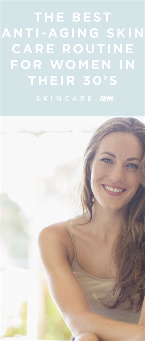 aging skin care product picture 6