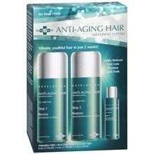 anti aging hair treatment walgreens picture 5