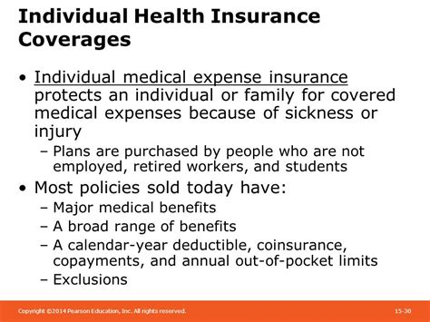 personal health insurance plan picture 10