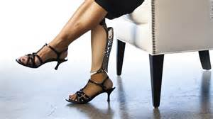 amputee legs women on prosthetic legs picture 2