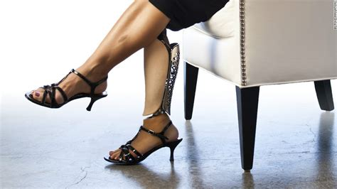 amputee legs women on prosthetic legs picture 6