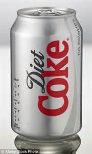 diet coke research picture 1