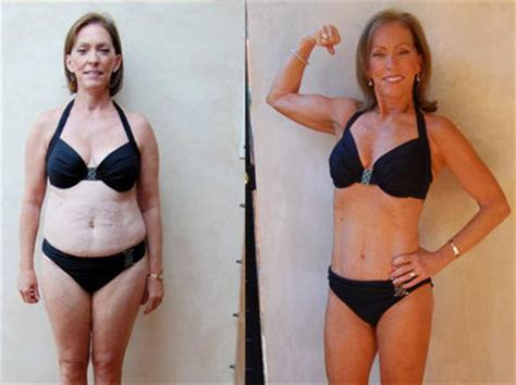 weight loss accelerator picture 14