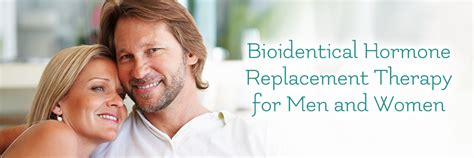 bioidentical hormone therapy picture 1