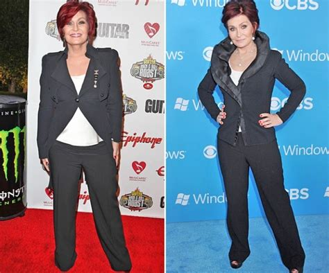 atkins weight loss picture 15