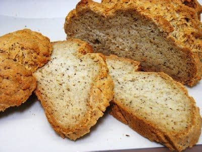 yeast free egg bread recipe picture 7