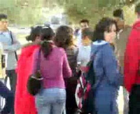 Fadaih el arab youtube picture 9