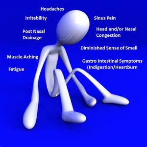 all known symptoms picture 7