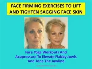 face exerciser for lose skin picture 11