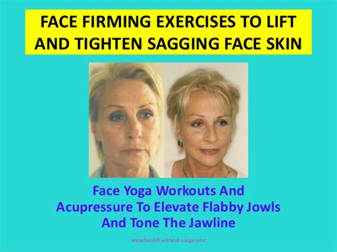 face exerciser for lose skin picture 6