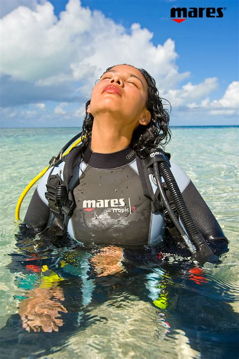 mares dive skin picture 3