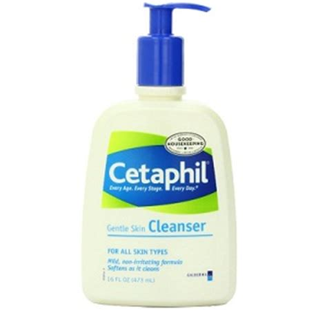 top rated skin cleanser picture 1