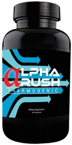 rhyno rush weight loss pills review picture 9