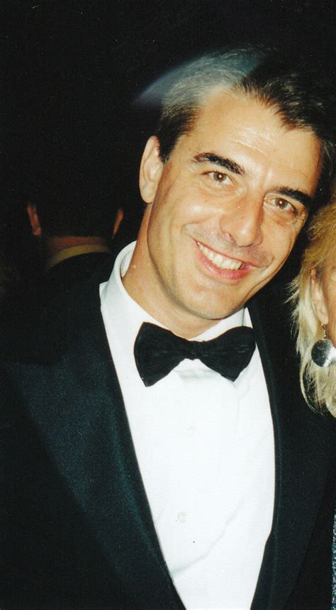 young chris noth long hair picture 6