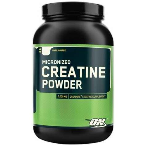 creatine fills out muscle look bigger picture 1