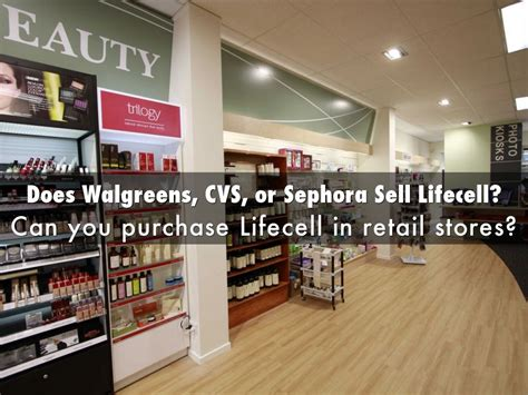 best anti aging skin care at walgreens picture 17