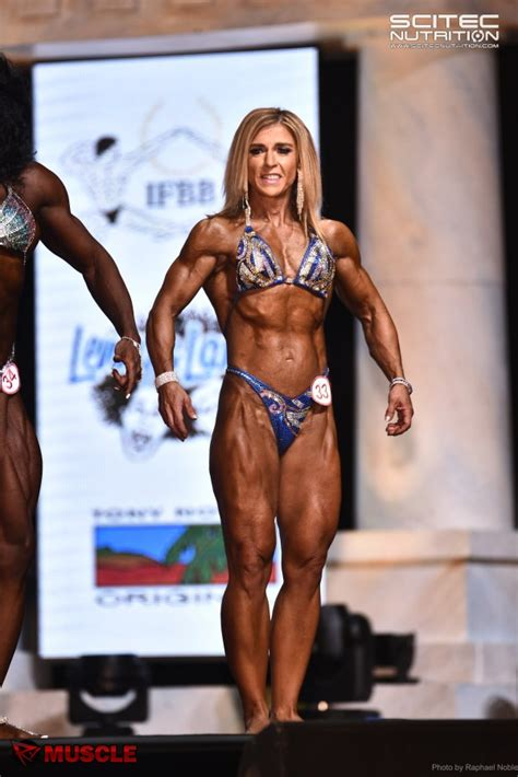 fbb muscle picture 5