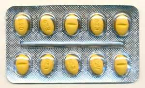 pills for erectile dysfunction picture 2