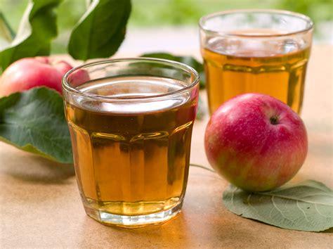 detox diet drink picture 6