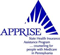 allegheny county department of aging * apprise picture 3
